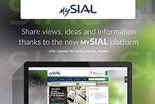 newsletter mysial